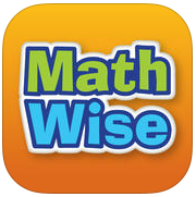 Math Wise