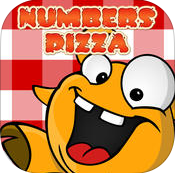Numbers Pizza